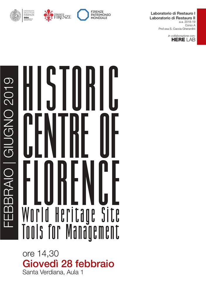 historic-centre-of-florence-wh-site-tools-for-management