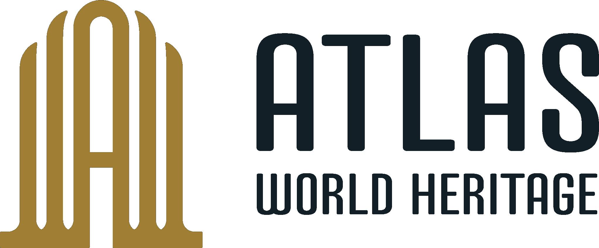 af_logo_atlas-01